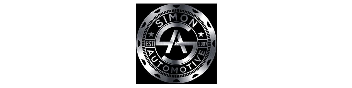 Simon Automotive