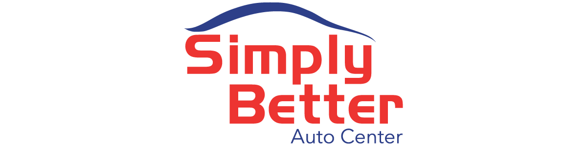 Simply Better Auto