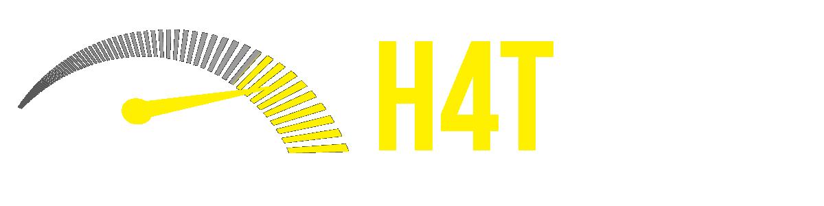 H4T Auto