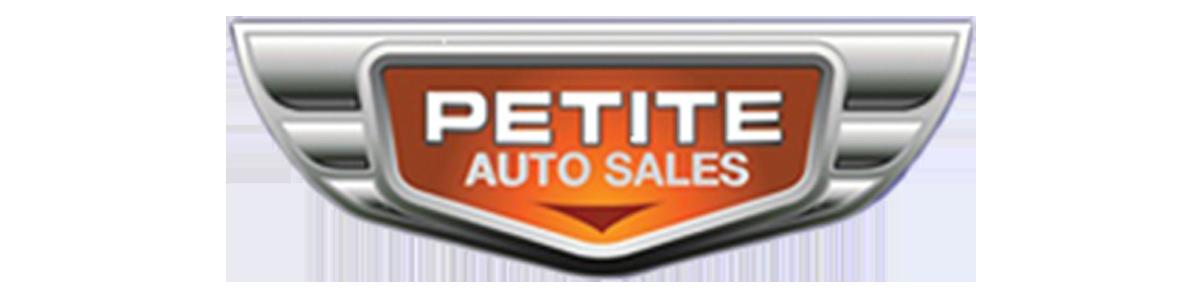Petite Auto Sales