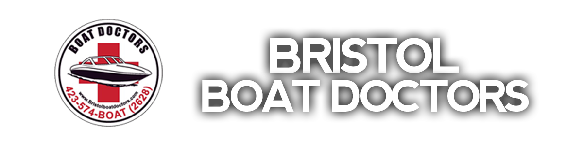 Bristol Boat Doctors