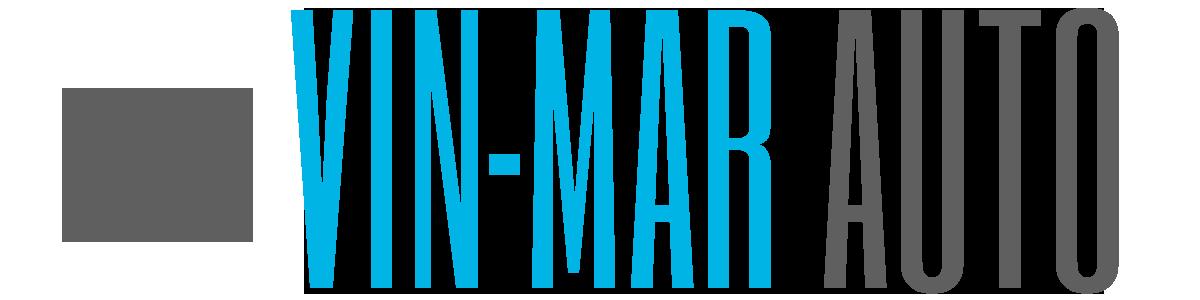 Vin - Mar Auto