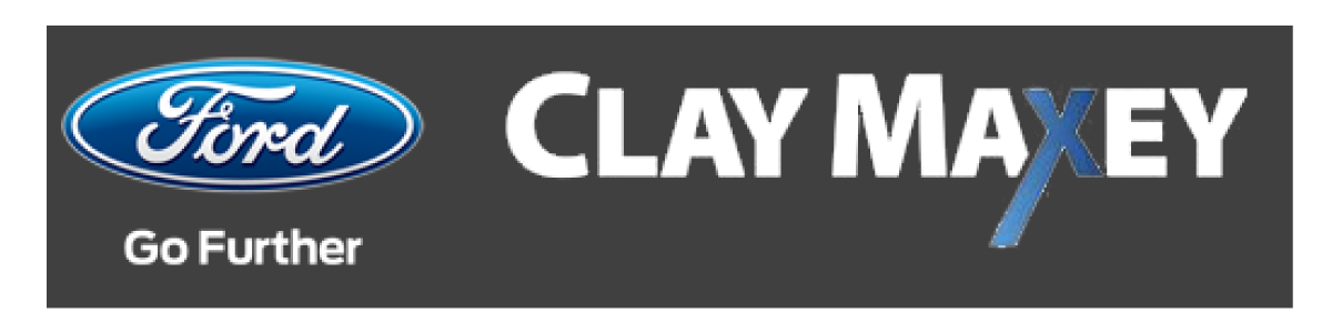 Clay Maxey Ford of Harrison