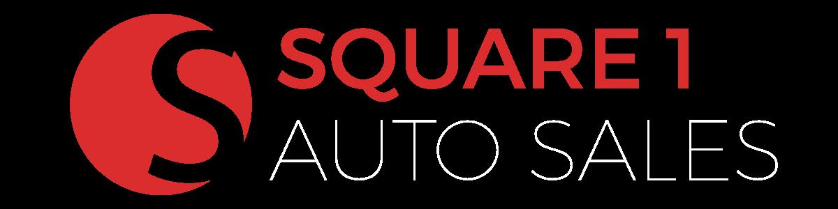 Square 1 Auto Sales