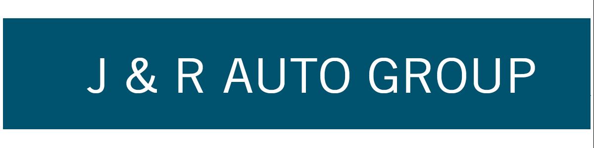J & R Auto Group