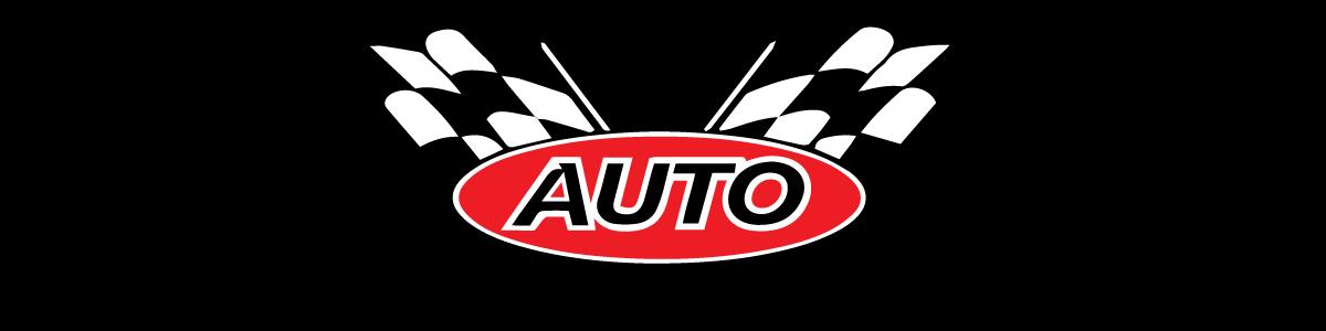 AUTO WOODLANDS