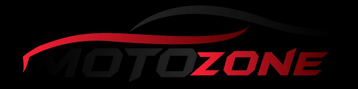 Moto Zone Inc