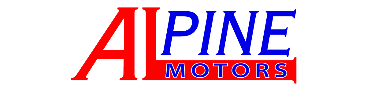 Alpine Motors
