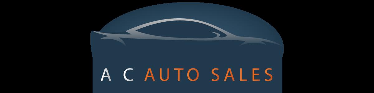A C Auto Sales