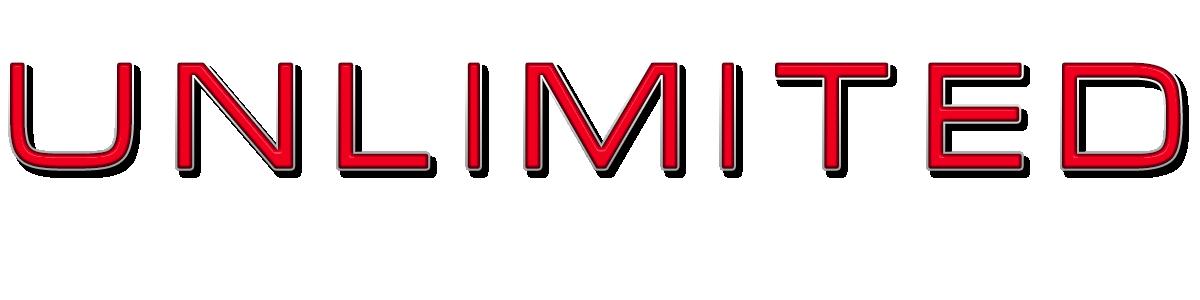 Unlimited Auto Sales & Detailing, LLC