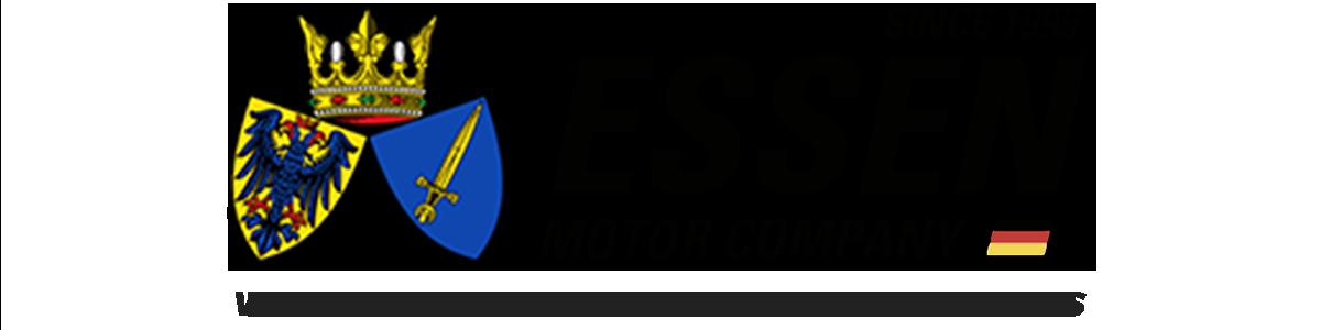 Essen Motor Company, Inc
