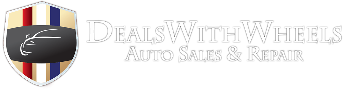 Dealswithwheels