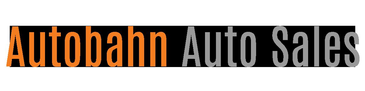 Autobahn Auto Sales