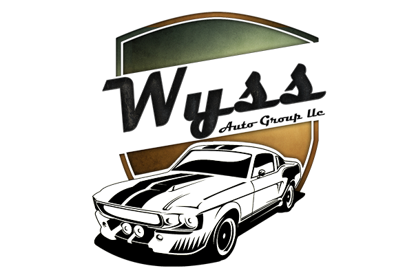 Wyss Auto