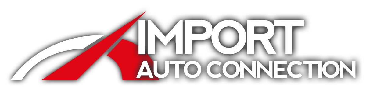 Import Auto Connection