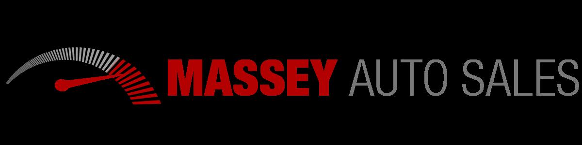Massey Auto Sales