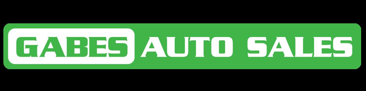 Gabes Auto Sales