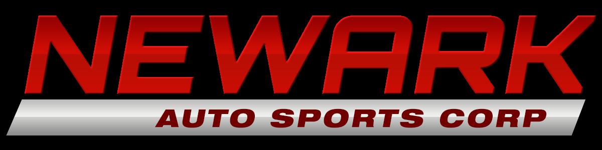 Newark Auto Sports Co.