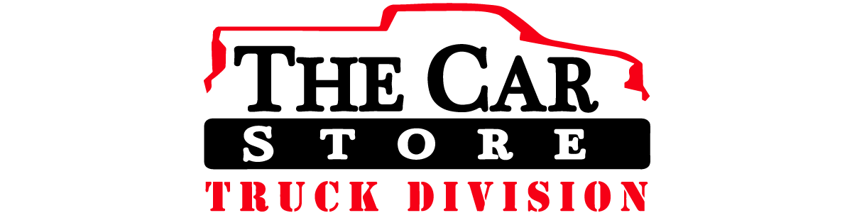The Car Store Inc