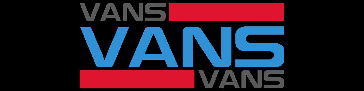 Vans Vans Vans INC