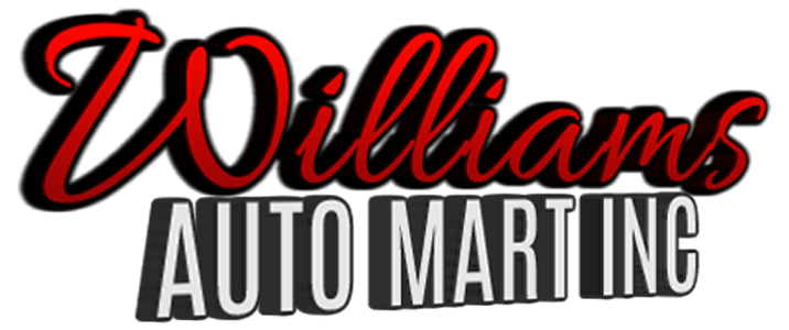 Williams Auto Mart Inc
