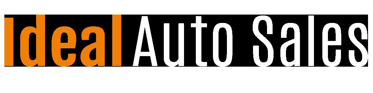 Ideal Autosales