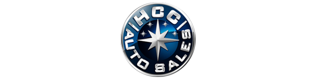 HCC AUTO SALES INC