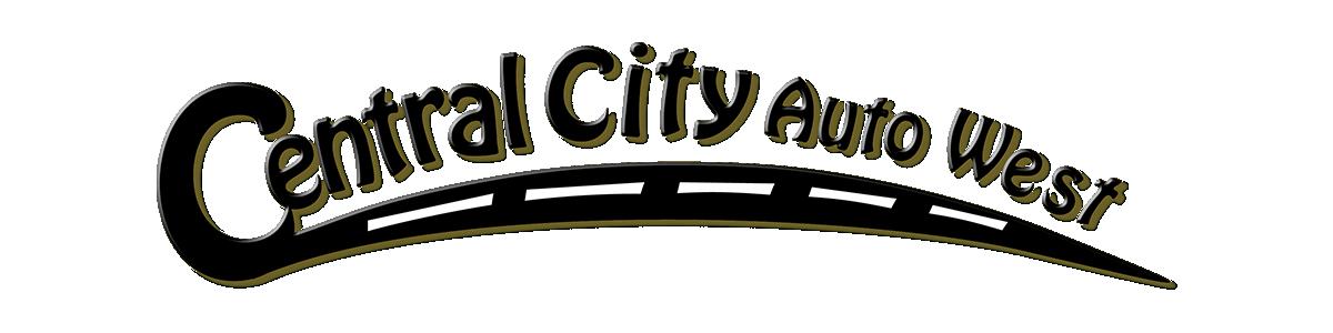 Central City Auto West