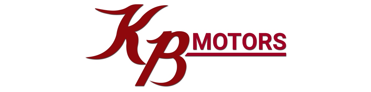 KB Motors Inc.