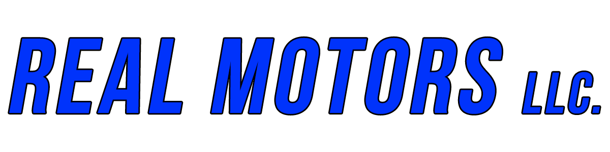 Real Motors LLC