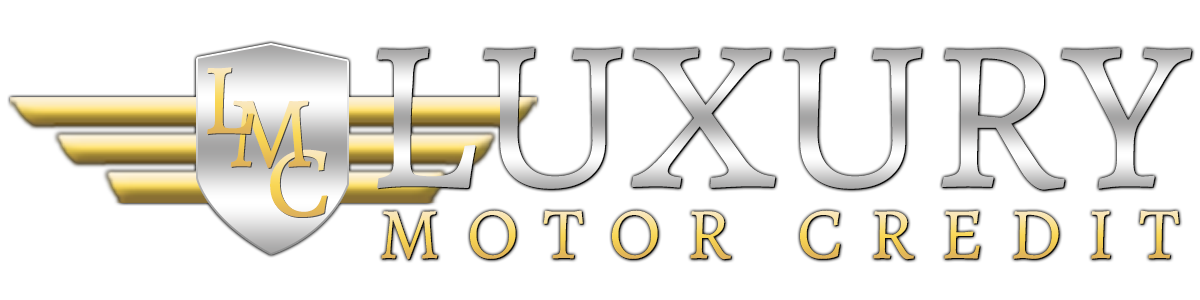 Luxury Motors Credit Inc