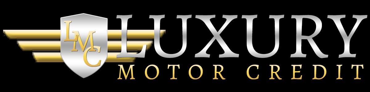 Luxury Motors Credit Inc