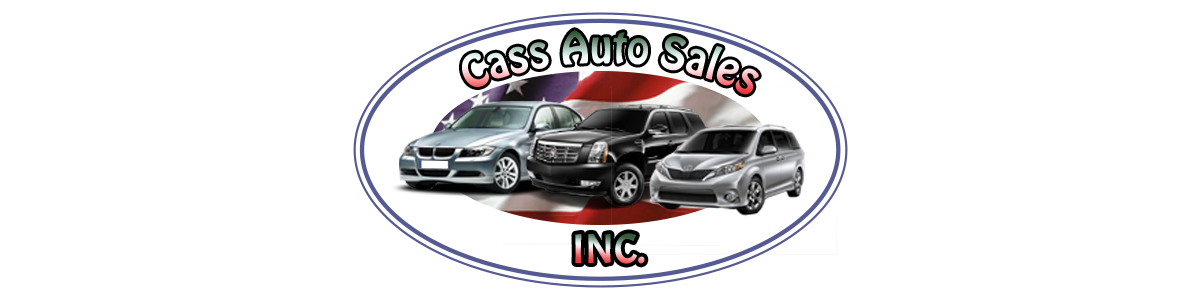 Cass Auto Sales Inc