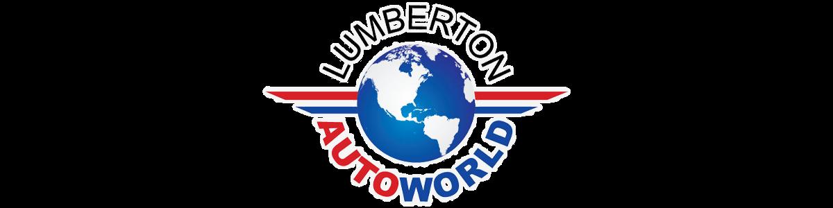 Lumberton Auto World LLC