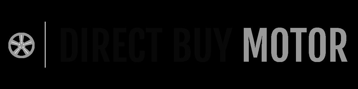 Direct Buy Motor