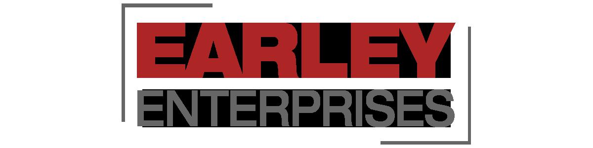 Earley Enterprises