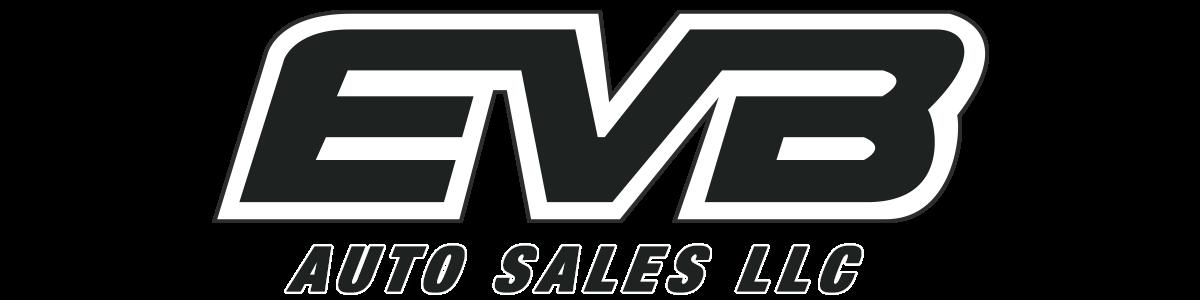 EVB Auto Sales