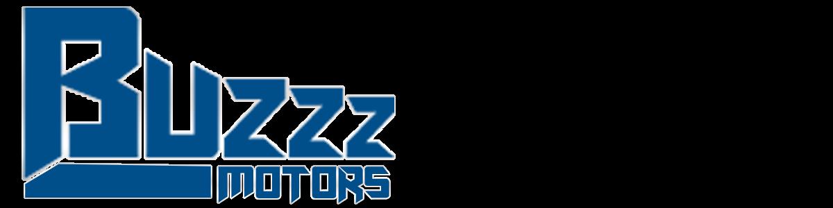 BUZZZ MOTORS
