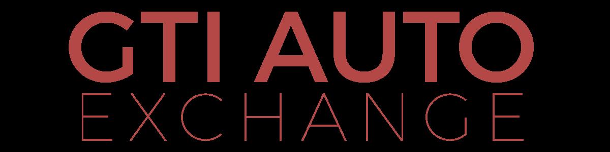 GTI Auto Exchange