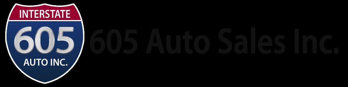 605 Auto  Inc.