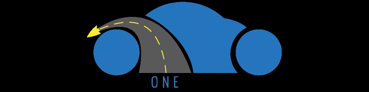 Direct One Auto