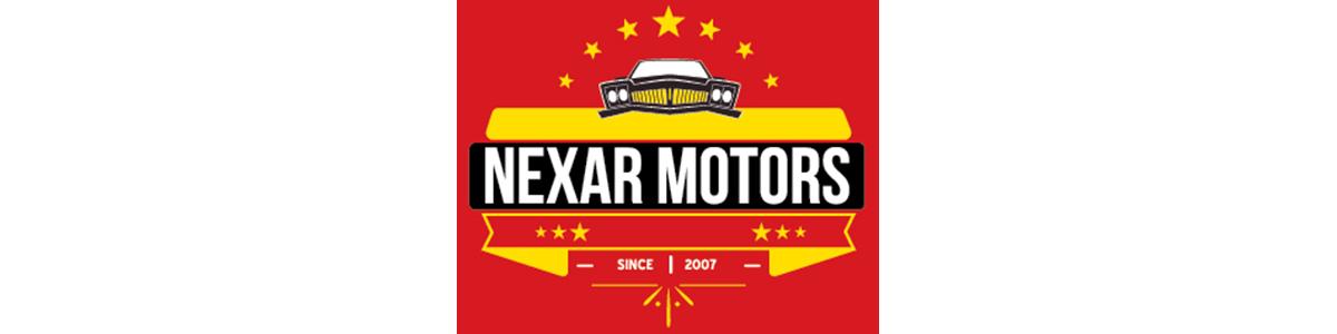 Nexar Motors