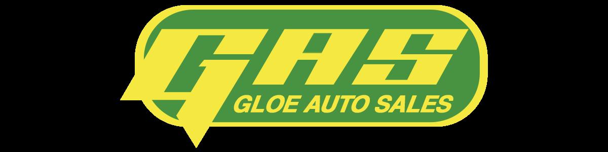 Gloe Auto Sales