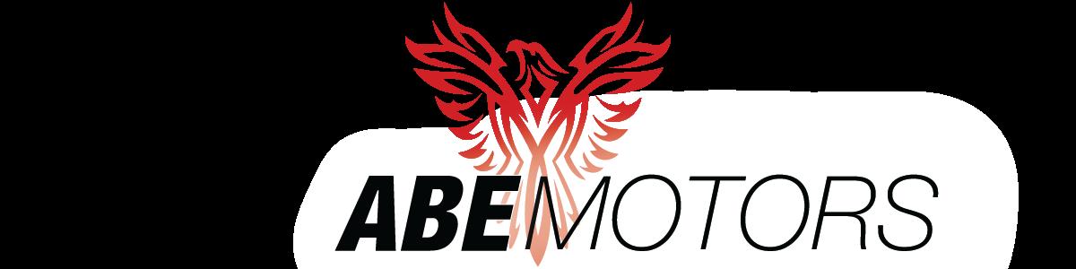 Abe Motors