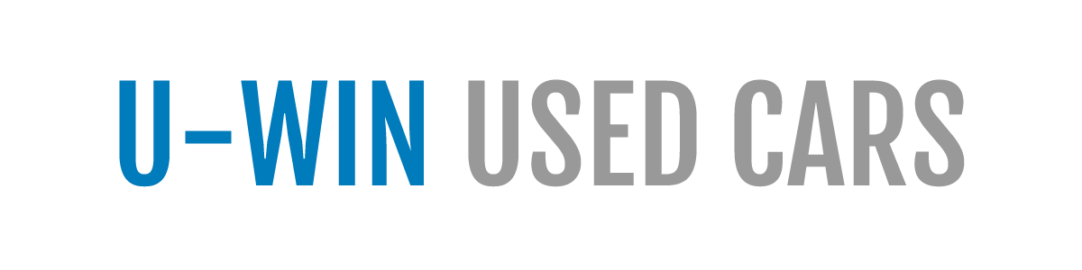 U-Win Used Cars