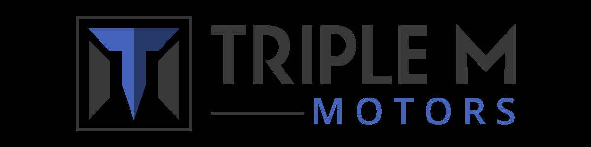Triple M Motors