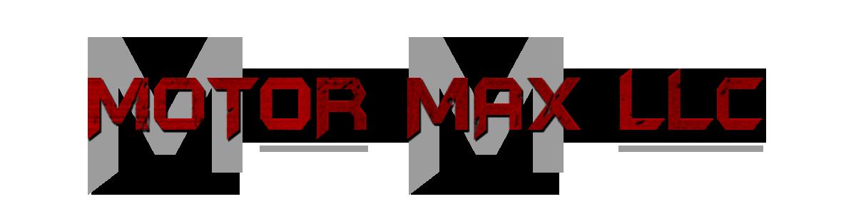 Motor Max Llc