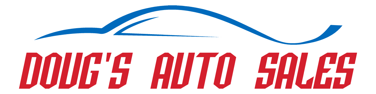 DOUG'S AUTO SALES INC