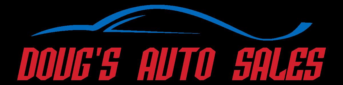 DOUG'S AUTO SALES INC