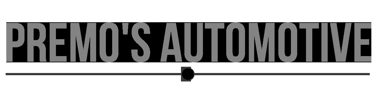 PREMO'S AUTOMOTIVE